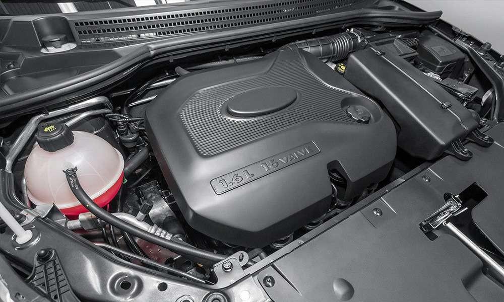 двигатель xray неполадки