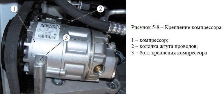xray otopitel (7)