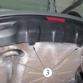 lada xray bamper (6)