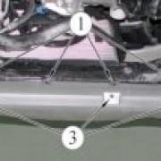 lada xray bamper (7)