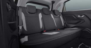 Стартовали продажи Lada Xray с мотором 1.8 литра