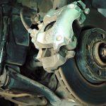 Lada Xray: техническое обслуживание своими силами. Видео.