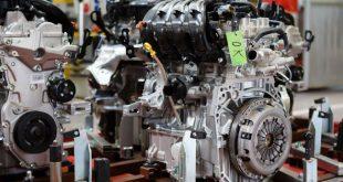 АВТОВАЗ приостановил продажи 110-сильных Lada XRAY