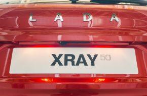 xray 50 (14)