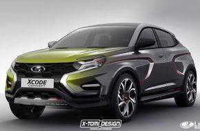 lada-xcode-sport-1