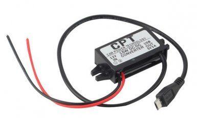Как установить беспроводную зарядку для телефона в автомобиль Лада