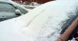 Не работает обогрев лобового стекла на Lada XRAY: диагностика и ремонт