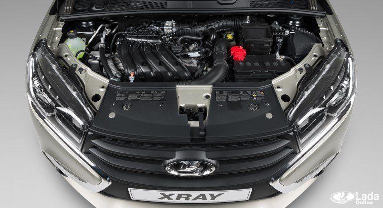 Отзывы о шумоизоляции Lada XRAY