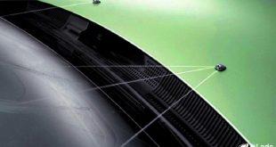 Доработка системы омывания стекол LADA (установка обратного клапана)