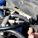 Простой способ повысить мощность двигателя и снизить расход