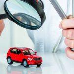 «Этикетка энергоэффективности» автомобиля: что это и для кого обязательна?