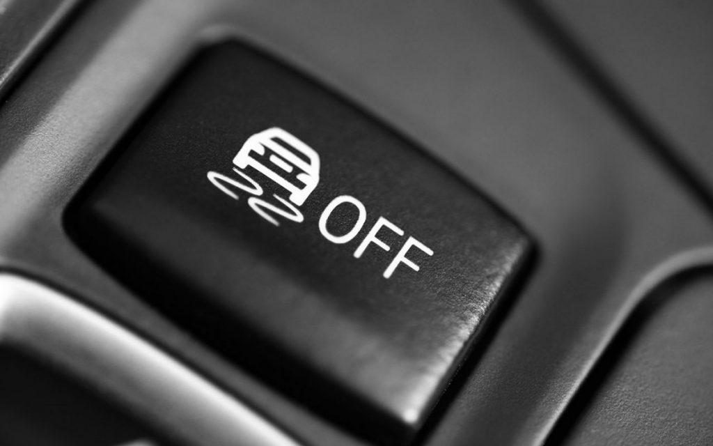 Отключаем ESP без кнопки: 3 способа