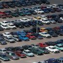 Стоит ли покупать машину со штрафстоянки?