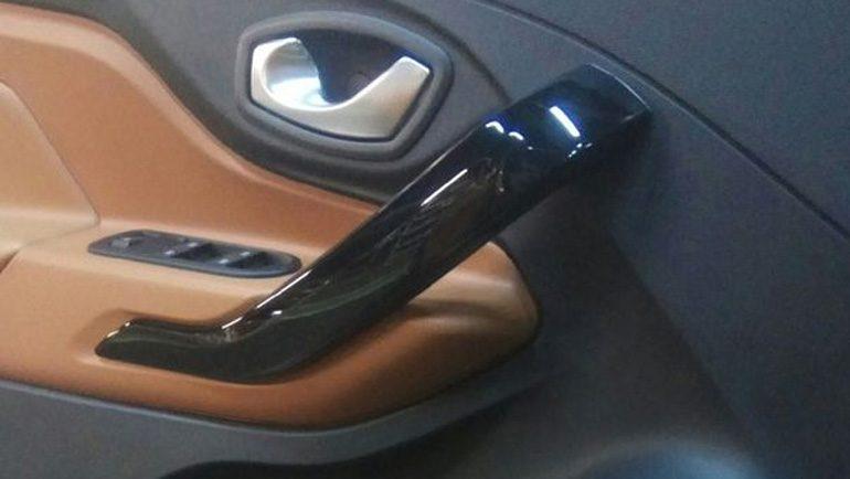 Lada Xray Cross Instinct: самая дорогая версия