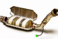 Удаление катализатора: плюсы и минусы