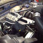 Как улучшить динамику машины за 25 тыс. рублей