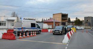В Москве готовят новые ограничения для водителей