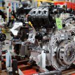 Новые моторы для Lada: подробности