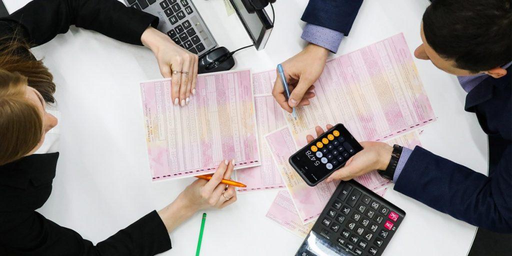 ОСАГО 2020: как рассчитать стоимость полиса