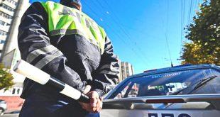 Незаконные требования гаишников: что делать?