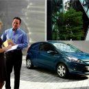 Плюсы покупки нового авто в салоне