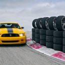 Какими должны быть летние шины для авто?
