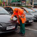 Какую машину взять в прокат в Москве?