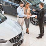 Выбираем, в каком автосалоне купить автомобиль?